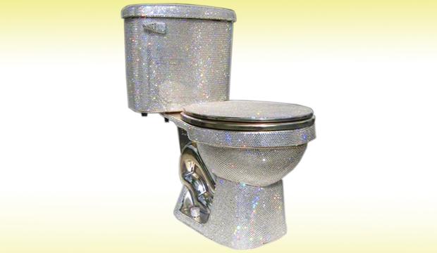 مقعد مرحاض مرصع بالألماس بـ100 ألف دولار 1395929190351.jpg