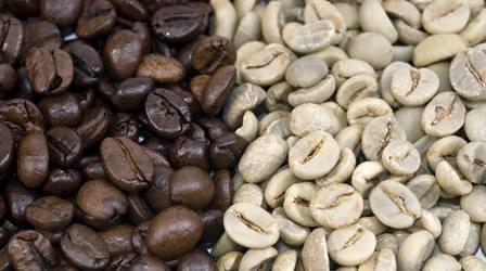 هل زياده تحميص القهوه زياده عن اللزوم تؤثر ع الصحه يعني المحروقه؟ 1395931098231.jpg