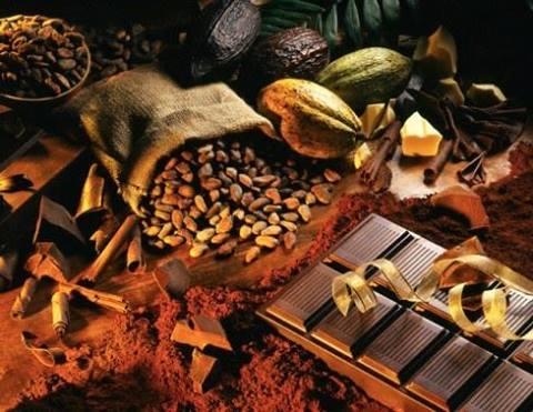 دكتور الكاكاو هل مفعوله على الصحه مثل القهوة الحلوة من ماذا يصنع؟ 1395991079191.jpg