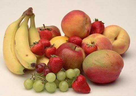 تناول الفواكه قبل المشتقات الحيوانية 1396019207041.jpg