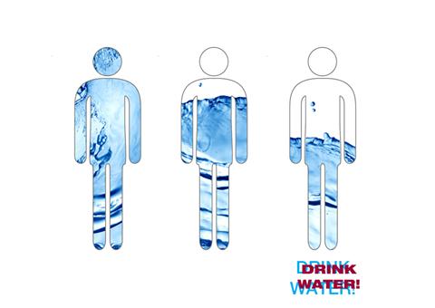 كمية الماء اللازمة للشرب عند كل انسان 1396289606121.png