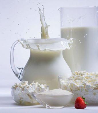 فائدة اللبن الرائب أفضل من الحليب 1396615081371.jpg