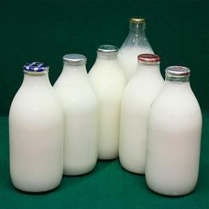 الحليب المبستر لا يصبح ضاراً... 1396661231211.jpg