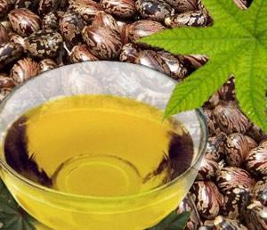 هل شرب زيت الخروع مفيد لغسيل المعده؟ 1396779124791.jpg
