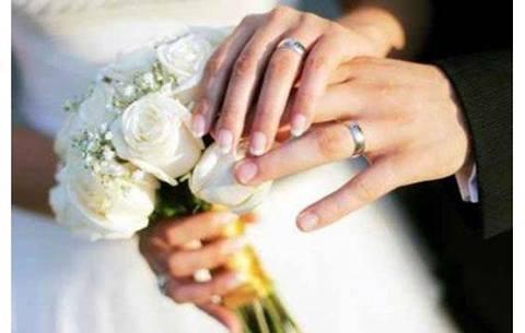 الزواج من غير جنسية وعبر النت 1396814102991.jpg