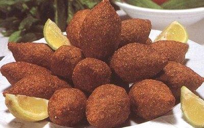 طبخات العرب تعتبر من الوجبات الكاملة 1396830559561.jpg