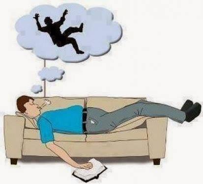 السقوط في بداية النوم ....الهزة 139687501411.jpg