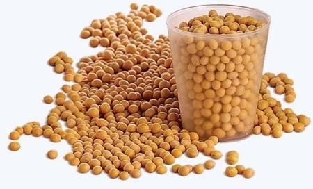 عايزة مزيد من الأطعمة اليومية التي تحتوي ع استروجينات نباتية غير زيت فول الصويا ؟ 1396990470281.jpg