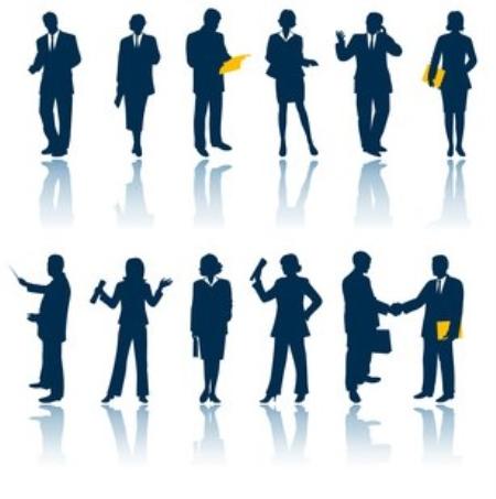 لغة الجسد – حركات لا إرادية تحلل شخصيتك 1397056723821.jpg