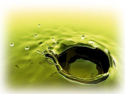 هل فوائد زيت الزيتون البكر مثل غير البكر؟؟؟ 1397823795551.jpg