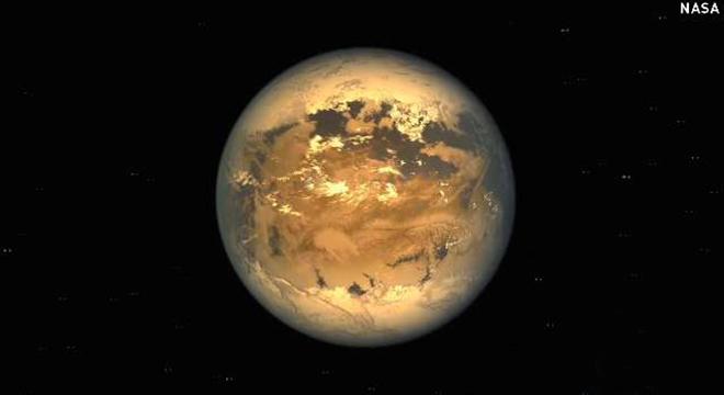 """هل فعلا عثر العلماء على """"أرض"""" أخرى قابلة للحياة؟ 1397826566971.jpg"""