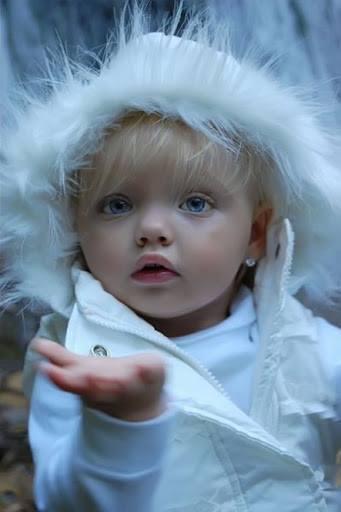 دليل متكامل لإطعام طفلك ابتداءا من الولادة وحتى عامه الأول 1398106779691.jpg