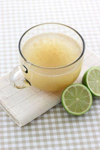 فوائد الماء الدافئ مع الليمون 1398107127991.jpg