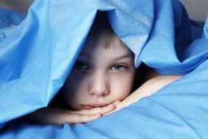 إنهاء الصراع مع طفلك *... مثال تطبيقي : الصراع على النوم 1398251725881.jpg