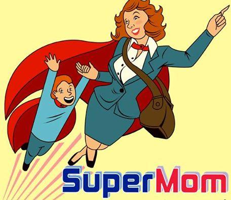 خلاصة القول في عمل الأم للأطفال دون سن المدرسة 1398260763551.jpg