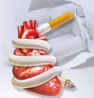دكتور ماهي مضار التدخين؟؟؟ 1398271739621.jpg