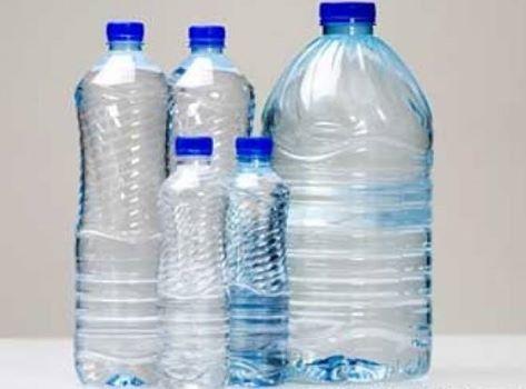 عبوات الماء البلاستيكية 1398357317121.jpg