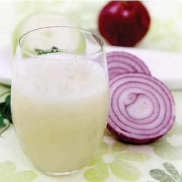 دكتور هل يمكن اكل البصل او شرب عصيره على الريق؟ 1398358273821.jpg