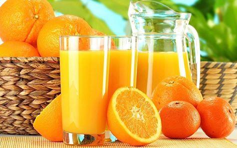 ما رأيك دكتور بالإفراط في شرب البرتقال يوميا ؟ 1398560444921.jpg