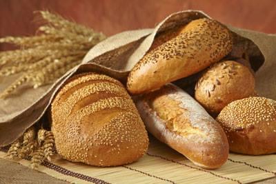 ماهو الفرق بين عشبة الشعير وخبز الشعير.وايهما اكثر فائدة؟ 1398562263131.jpg