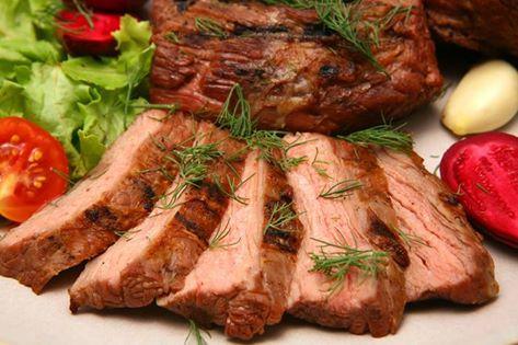 الاطعمة المدخنة غير صحية 1398614120691.jpg