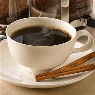 هل القهوة والقرفة بخفضو الضغط؟؟؟؟ 1398905612511.jpg