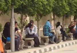 طالب جامعي يتساءل  موضوع قصص حب البنات للشباب اليوم 1398910649851.jpg