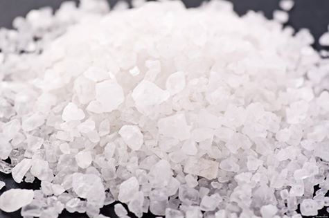 الملح الصخري متوازن 1399048368651.jpg