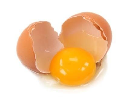 هل يمكن لمرضى السكري تناول البيض؟ 1399128614491.jpg