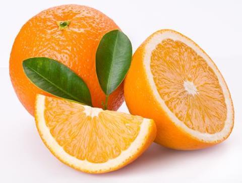 هل صحيح يا دكتور ان البرتقال يقال ان له خاصية الكافيين في ابقاء الانسان يقظاً 1399248639151.jpg