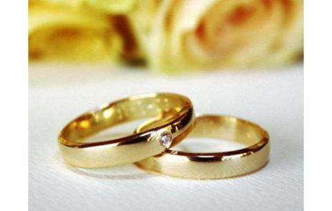ماهي الامراض التي تنتج عن زواج الاقارب؟وما الوقايه منها؟ 1399260194511.jpg