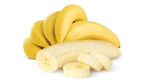 7 معلومات تجهلينها عن الموز! 1399287373011.jpg