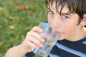 ما تفسير الاسهال بعد شرب الماء مباشرة ؟ 1399704839481.png