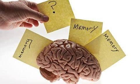 أسباب ضعف الذاكرة والخرف..... 1400061475831.jpg