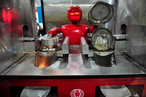 20 من الروبوتات للعمل وخدمة الزبائن. 140452012281.jpg
