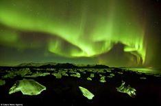 الشفق القطبي المذهل 1405206312321.jpg