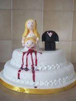 كعكة.. الطلاق 140563521341.jpg