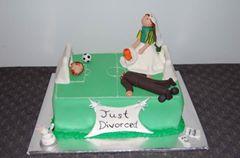 كعكة.. الطلاق 1405635443151.jpg