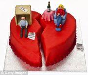 كعكة.. الطلاق 1405636391331.jpg
