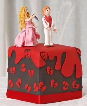 كعكة.. الطلاق 1405636443381.jpg