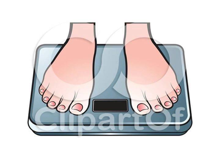 ضرورة مراقبة الوزن : 1412417522081.jpg