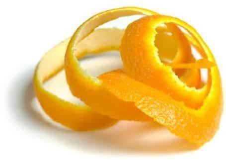 الفوائد العظيمة لقشر البرتقال:- 1414541691041.jpg
