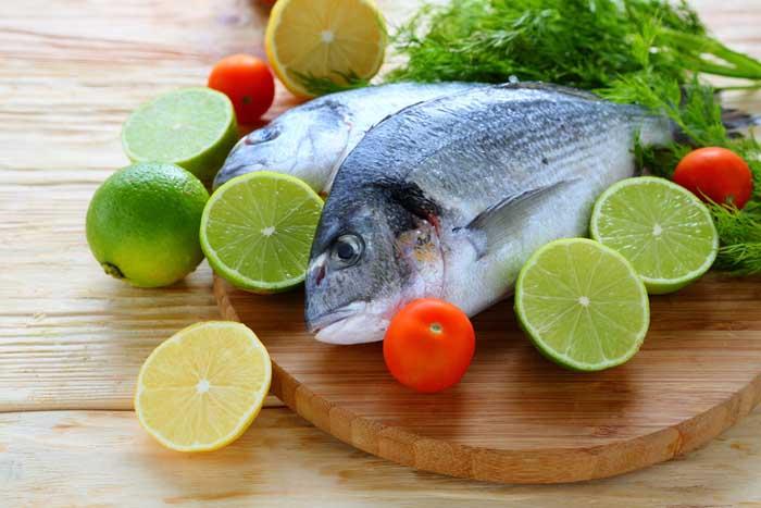 هل كنت تحضّرين السمك بطريقة خطأ طوال حياتك؟ 1414650907031.jpg