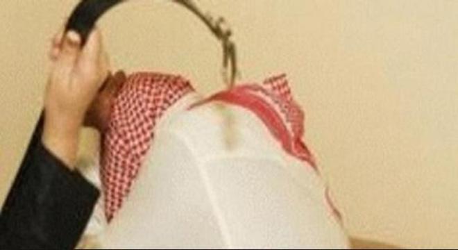 نصف مليون سعودي يتعرضون للضرب على أيدي زوجاتهم 1415266849141.jpg