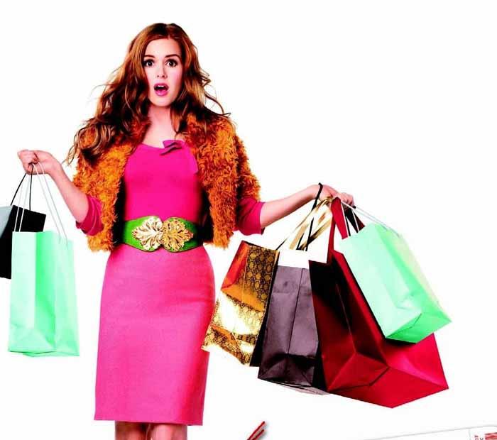هل هوايتك المفضلة هي التسوق ؟ نصائح لتستفيدي ولتوفري 1416171225591.jpg
