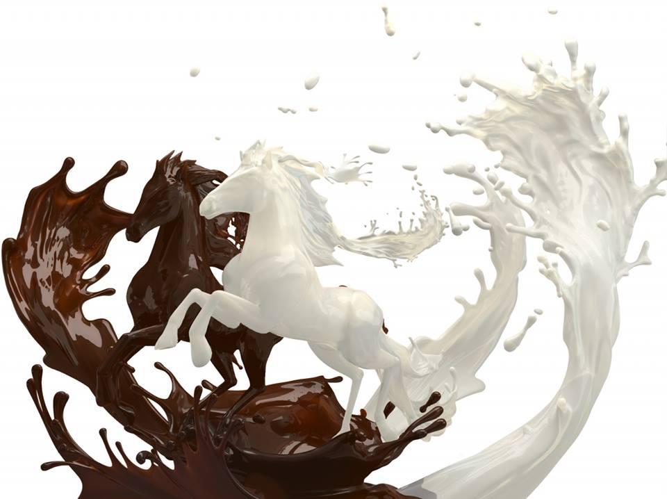 الشوكولا و مظاهر الشيخوخة : 1422264337071.jpg