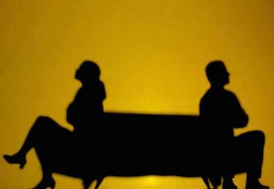 قواعد وتكتيكات هادئة للحروب الزوجية 1422854418231.jpg