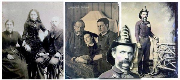 صور الموتى !!! من غرائب الشعوب في القرن 19 1430722908931.jpg