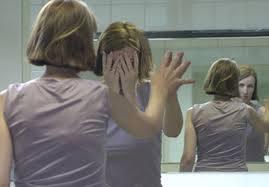 متلازمة كابجراس (Capgras syndrome): 143162298071.jpg