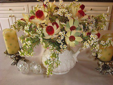 إليك عشر زهرات... 1432995060841.jpg